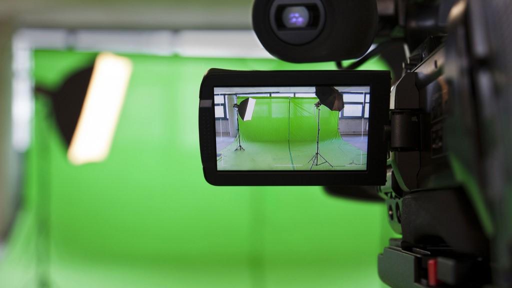 1-reportage-Video