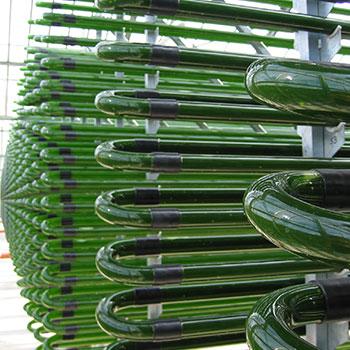 biocarb-industry-galerie